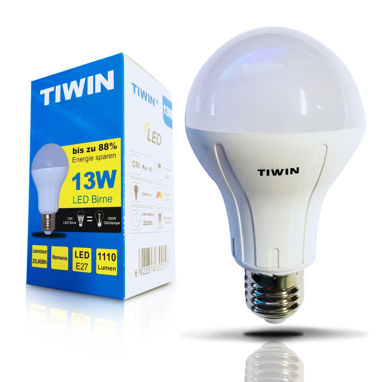 LED-Lampen: Welche empfehlenswert? [Archiv] - Seite 3 - 3DCenter Forum