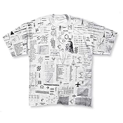 10 Best Engineer T-Shirts (9)