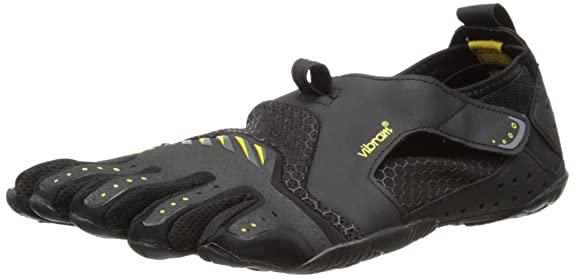 vibram mens shoes