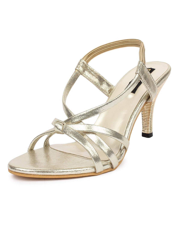 Womens sandals flipkart - Do Bhai Sandal 05 Fashionable Stylish Heels For Women Rs 499 00 Flipkart Coupons