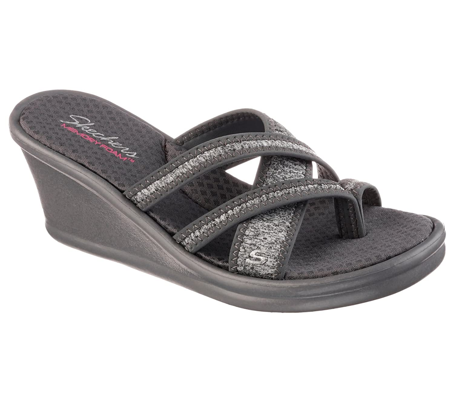 Skechers Cali Rumblers Skechers Women's Rumblers Pen