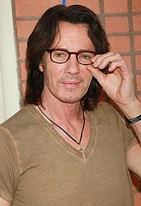 Image of Rick Springfield