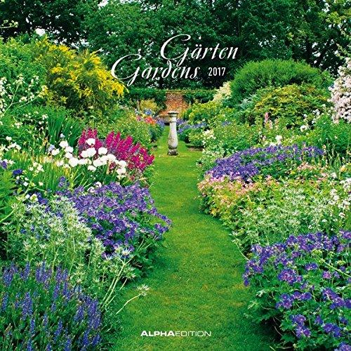 garten-2017-gardens-broschurenkalender-30-x-60-geoffnet-wandplaner