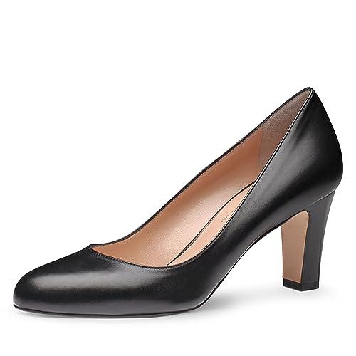 Evita Shoes Pump, Escarpins femme
