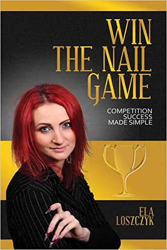 Win the Nail Game: Competition Success Made Simple