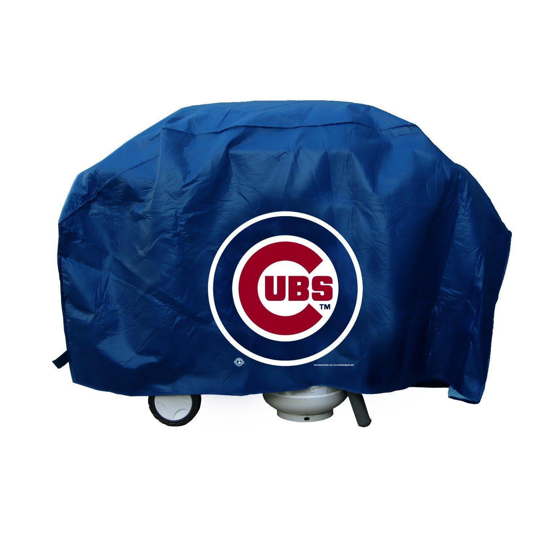 Caseys Verteilen 9474635388 Chicago Cubs Grill-Abdeckung Wirtschaft günstig bestellen