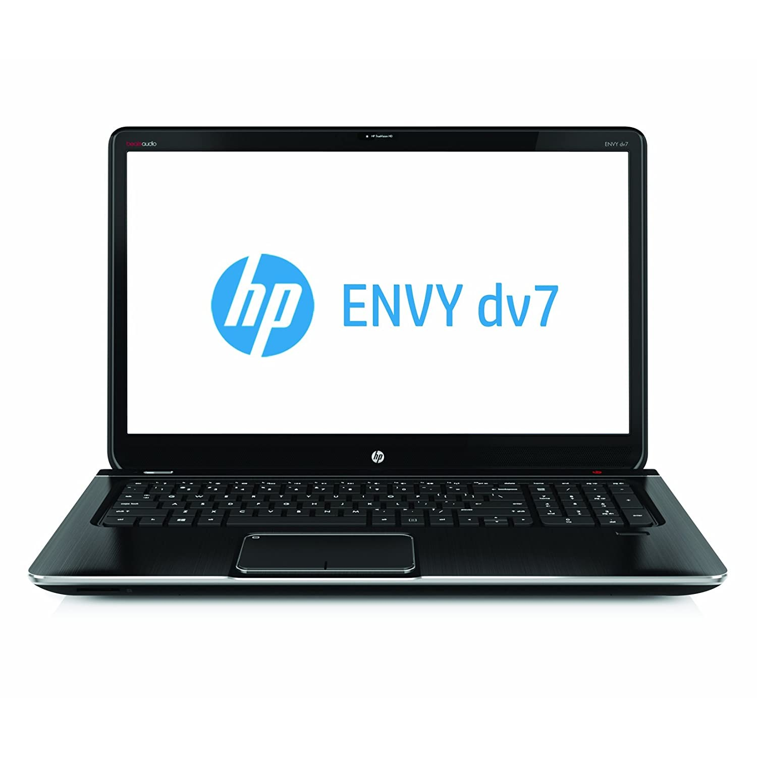 hp envy dv7 7240us laptop review hp envy dv7 7230us review hp envy dv7
