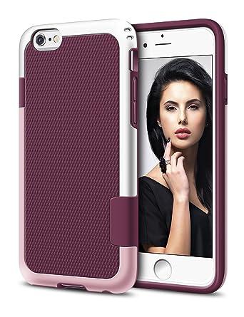 LoHi LH96-67 iPhone 6 Tok