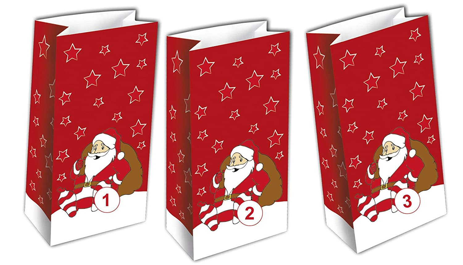 http://www.amazon.de/Adventskalender-10x6x20cm-Sticker-ArtNr-800098/dp/B00HRLJHHC/ref=sr_1_7?ie=UTF8&qid=1446915220&sr=8-7&keywords=adventskalender+t%C3%BCten