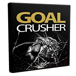 Goal Crusher Training Course