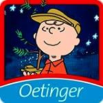 Die Peanuts - Fr�hliche Weihnachten