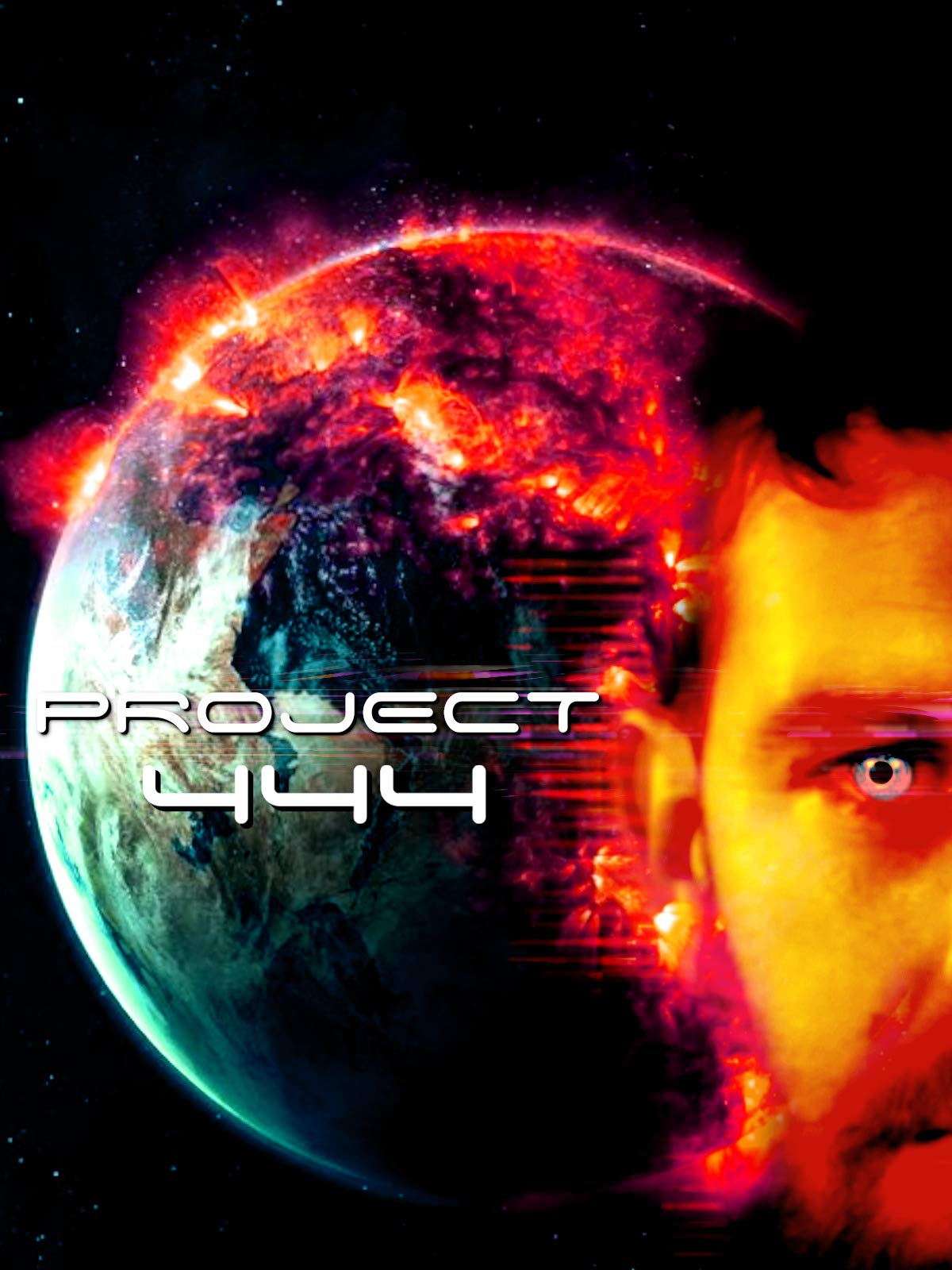 Project 444