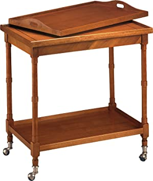 3 table roulante avec plateau cuisine maison m546 - Table roulante 3 plateaux ...