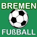Bremen Fu�ball Nachrichten