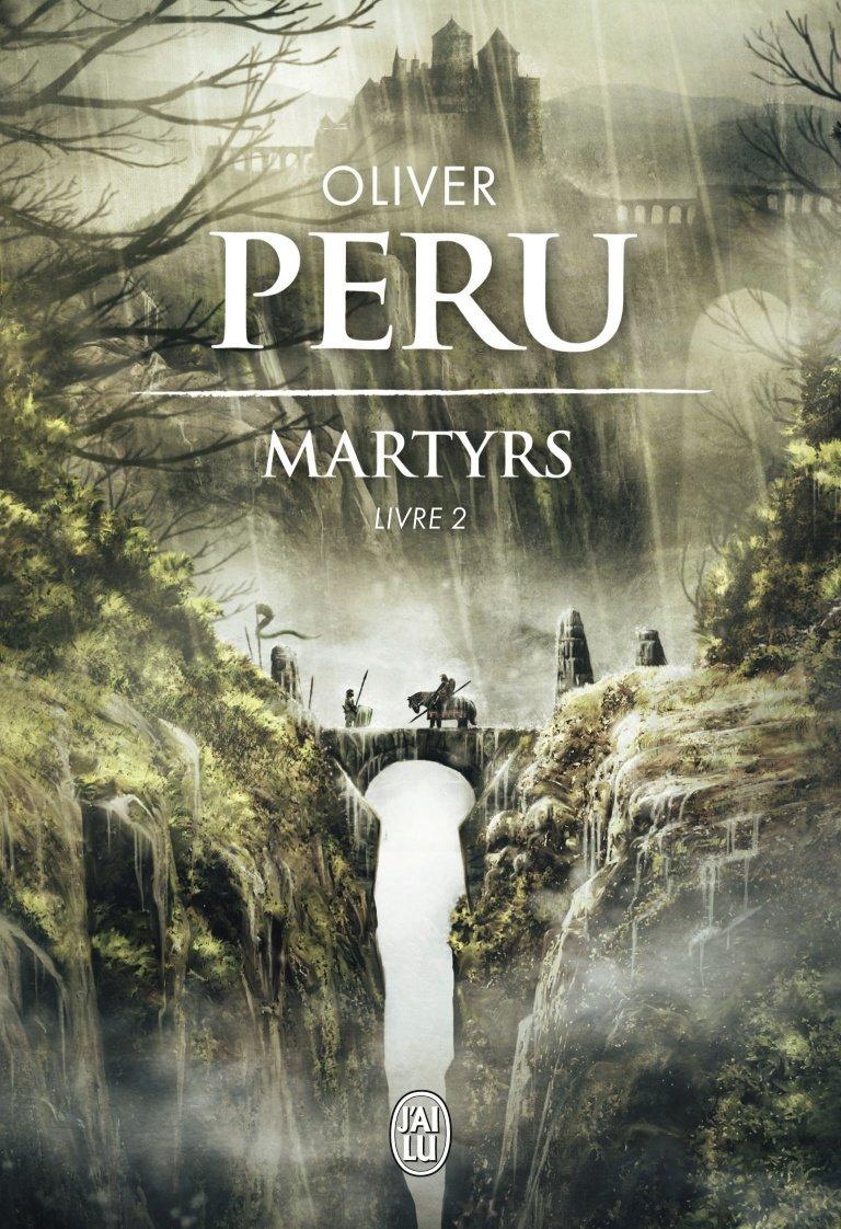 Martyrs Livre 2 71YxVdnnfwL._SL1122_