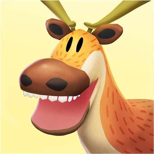 snapimals-discover-animals
