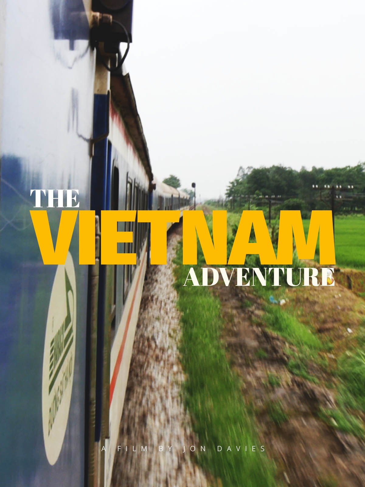 The Vietnam Adventure
