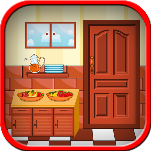 escape-game-witty-kitchen