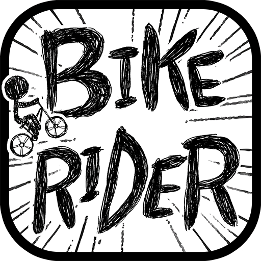 bike-rider-crazy-bmx-racing-game-for-free