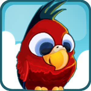 Bird Land - Pet Game from Socialin LLC