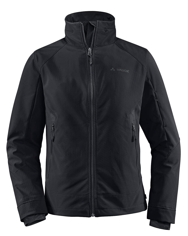 VAUDE Herren Jacke Men's Litlos Jacket kaufen