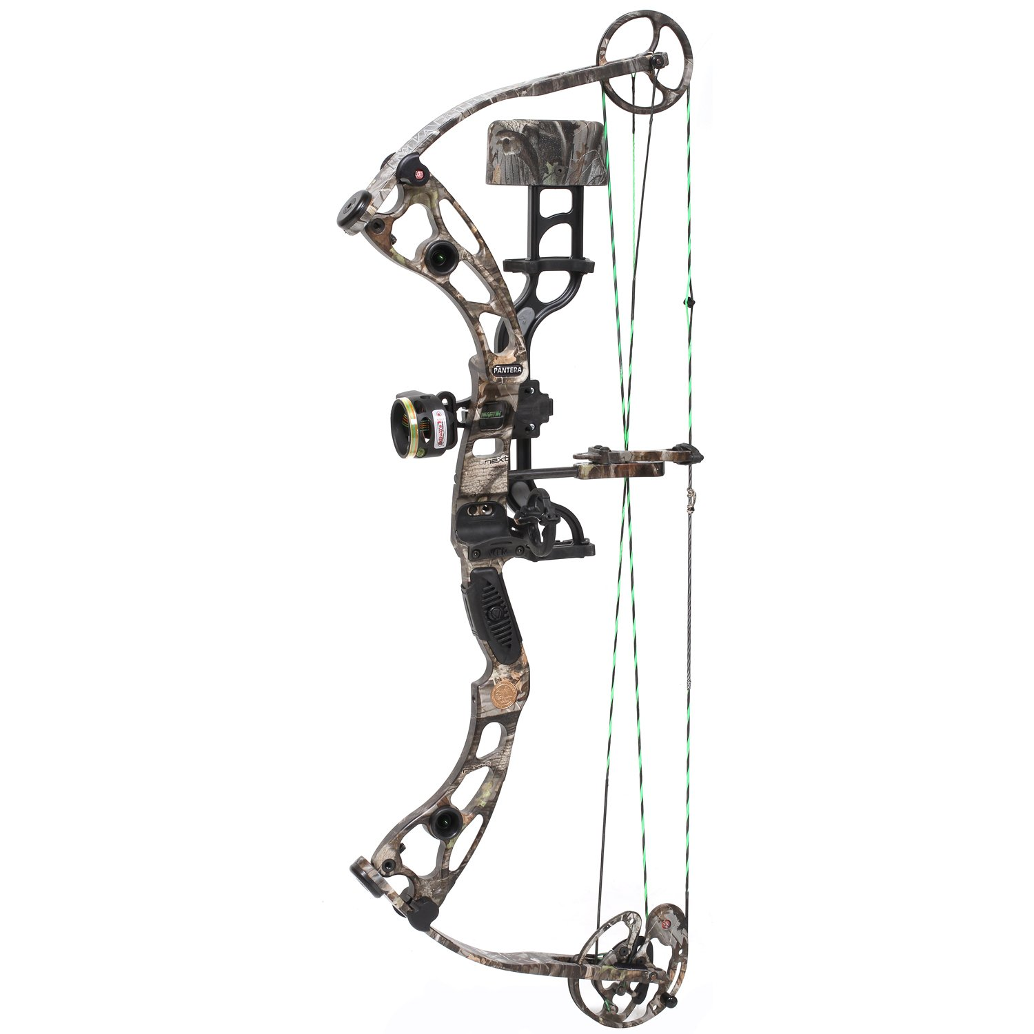 71Z05gCs7rL. SL1500  What is the Best Compound Bow to buy? Here is the Best Guide
