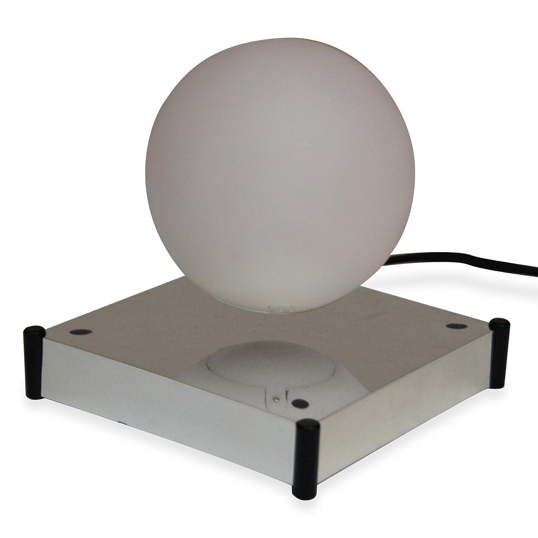 Schwebender Mood Ball mit Farbewechsel günstig kaufen