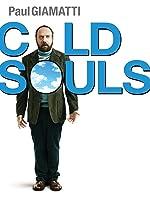 Cold Souls [HD]