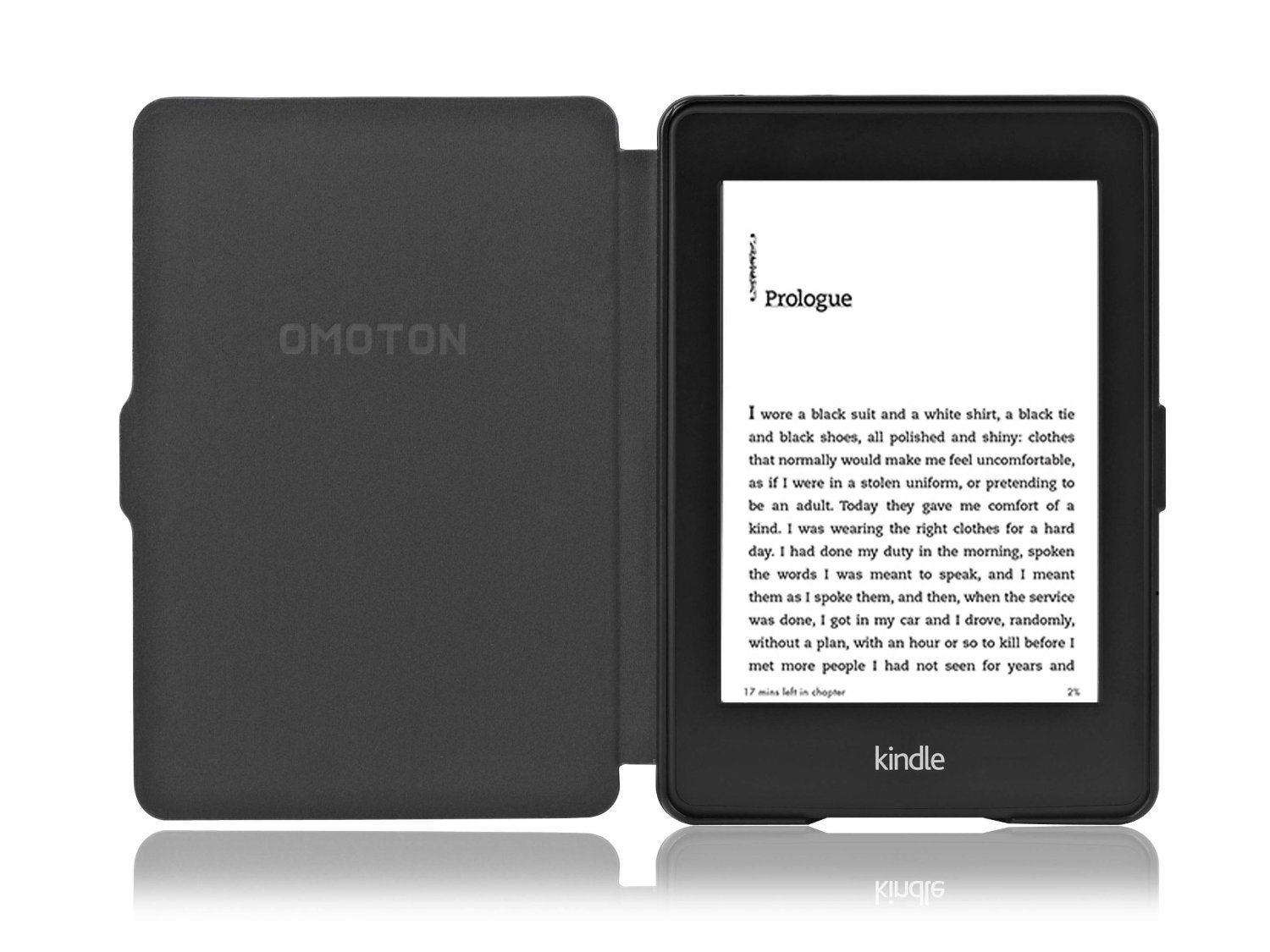 9 Best Cases For Kindle Paperwhite