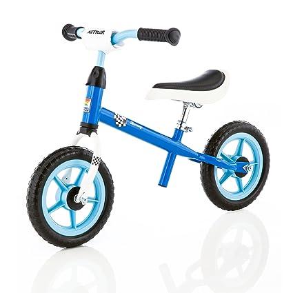Kettler - 2050265 - Vélo Sans Pédales - Speedy 10 Racing