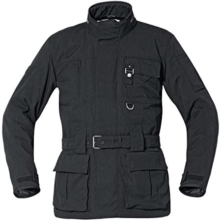 Held veste cloney-city