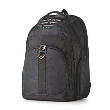 Everki Atlas Notebookrucksack