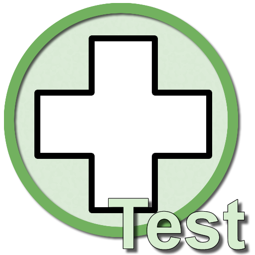 auxiliar-de-enfermeria-test