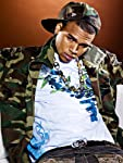 Image de Chris Brown