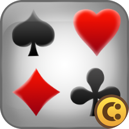 Poker Strategy Free (Poker Timer App compare prices)