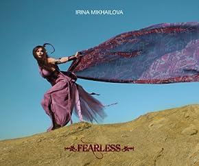 All music downloads by Irina Mikhailova