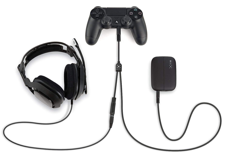 Movie Xbox Gaming Headset Ebay Fileserious