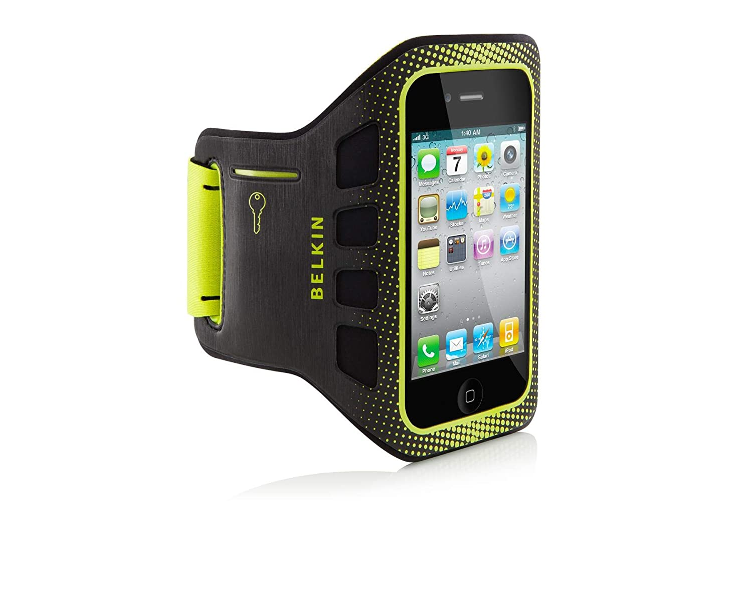 7cacf56f9 The Runkeeper Guide to Running Armbands