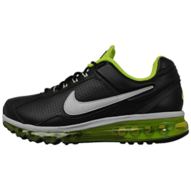 air max 2013 leather