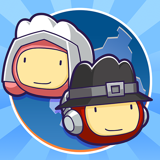 Scribblenauts Unlimited (Scribblenauts Unmasked Free compare prices)