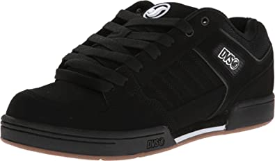New Design DVS Durham Skate Shoe For Men Cheap Online Multiple Color Options