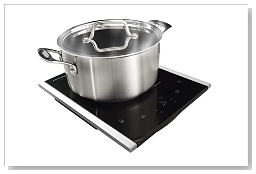 can you use cast iron griddle on glass cooktop