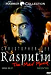 &quot;Rasputin, the Mad Monk (Widescreen)&quot;