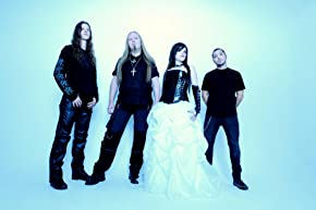 Image of Sirenia