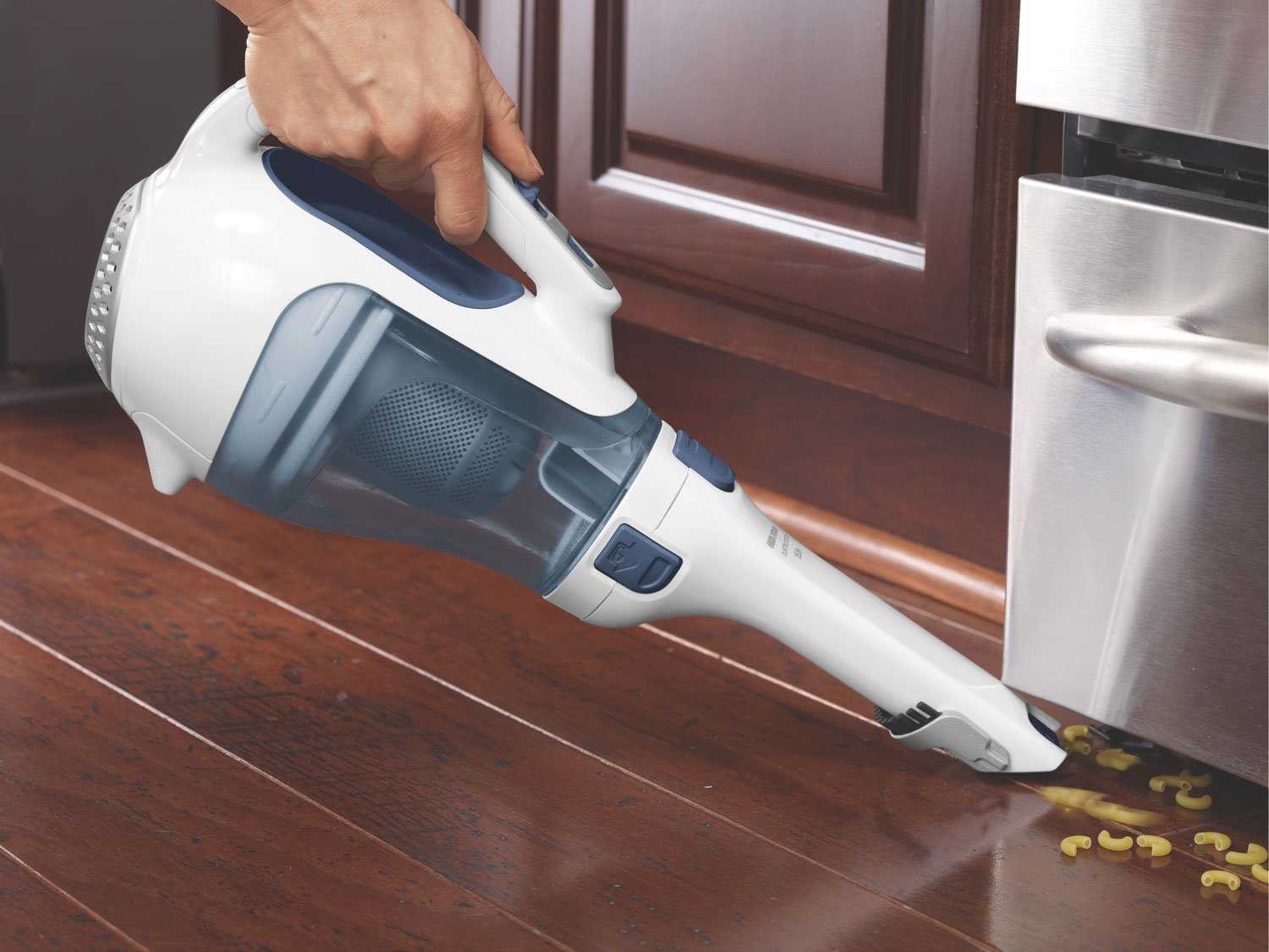 Upto70 off top best rated vacuum cleaner reviews