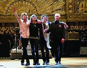 Image de The Rolling Stones