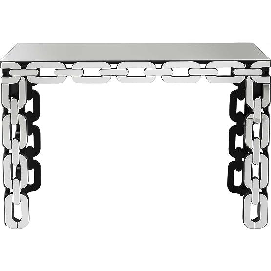 Kare 79953Console Chain
