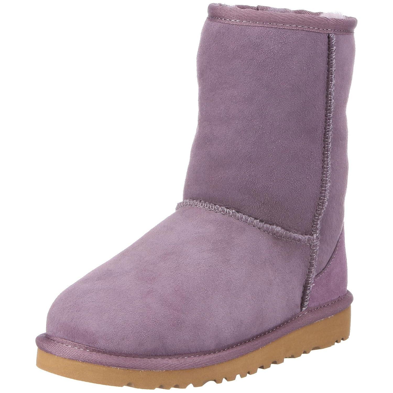 black friday purple ugg boots