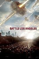 Battle Los Angeles [OV]