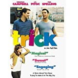 Trick (Widescreen)by DVD